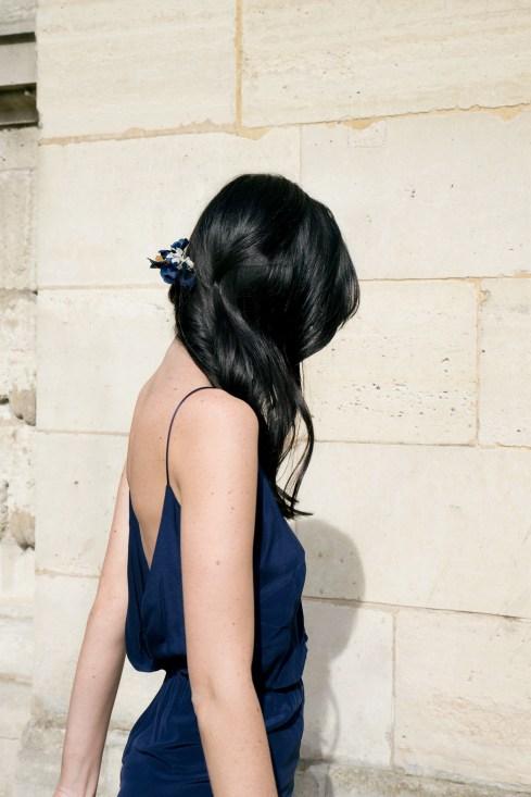 MaisonLemoine_Collection2017_AlexiaMaggioni (3)