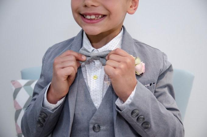 mariage en blanc et pastel_photographe-mariage-clermont-ferrand (11)