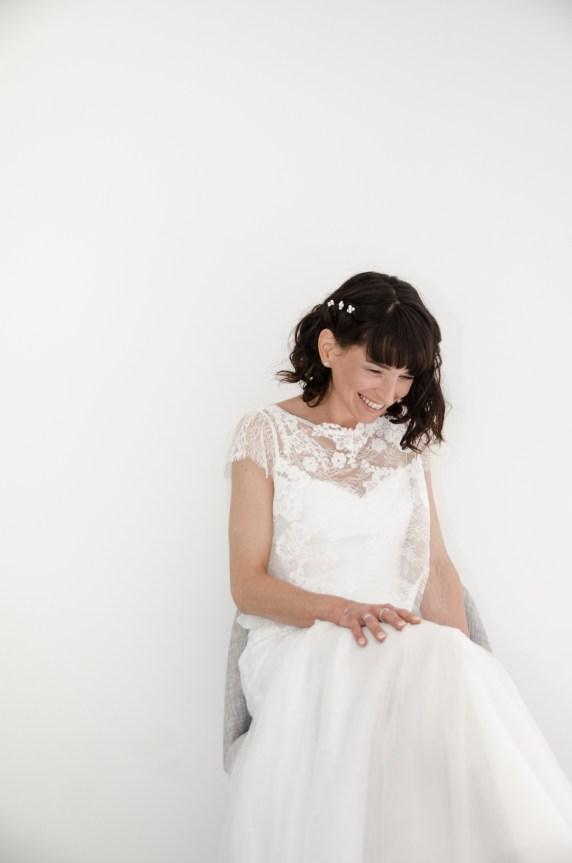 mariage en blanc et pastel_photographe-mariage-clermont-ferrand (14)