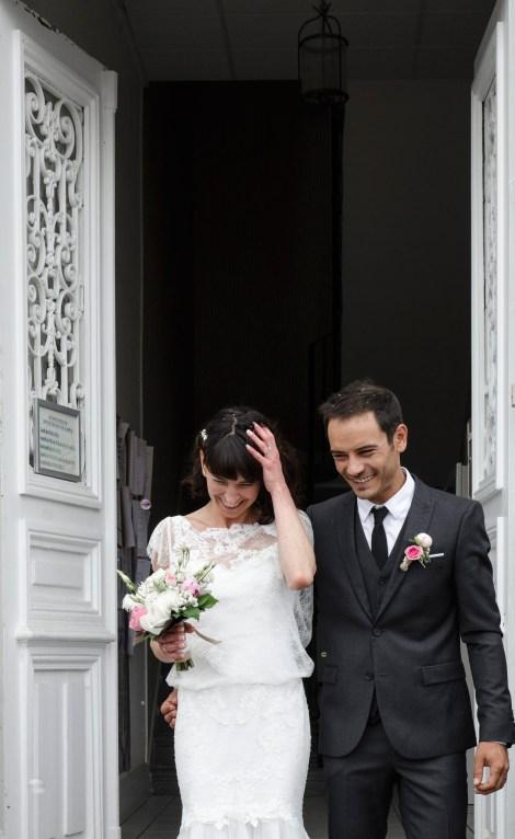 mariage en blanc et pastel_photographe-mariage-clermont-ferrand (18)