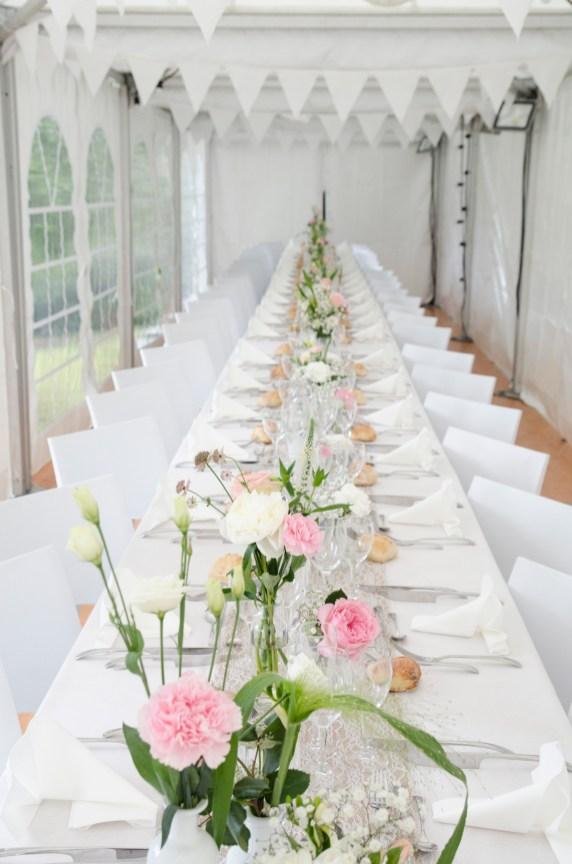 mariage en blanc et pastel_photographe-mariage-clermont-ferrand (20)
