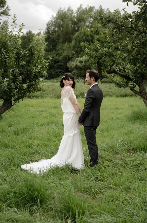mariage en blanc et pastel_photographe-mariage-clermont-ferrand (35)