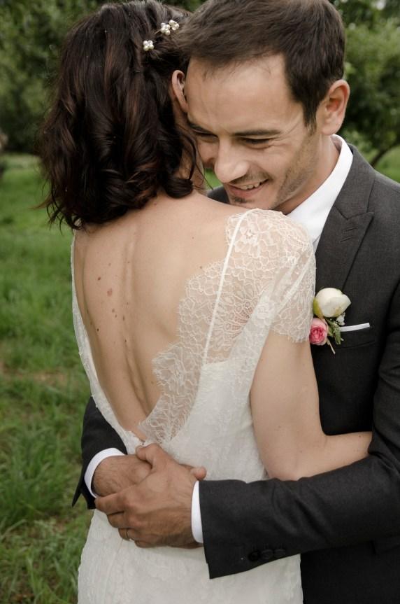mariage en blanc et pastel_photographe-mariage-clermont-ferrand (37)
