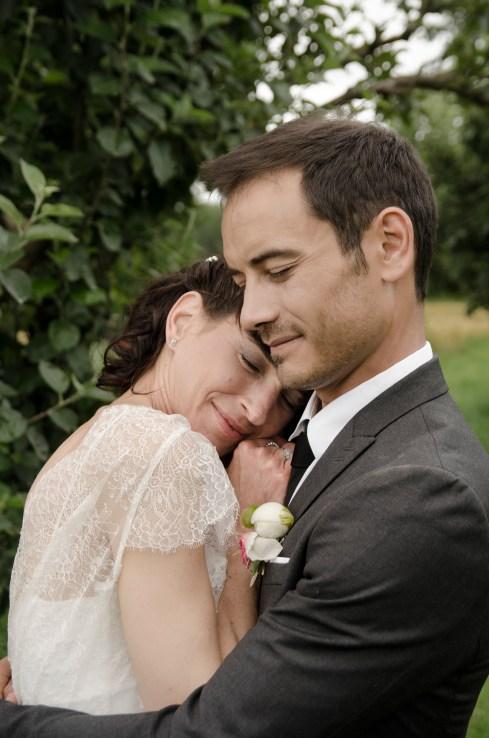 mariage en blanc et pastel_photographe-mariage-clermont-ferrand (38)