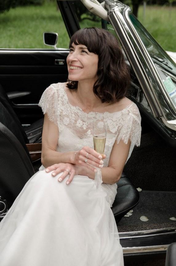 mariage en blanc et pastel_photographe-mariage-clermont-ferrand (47)