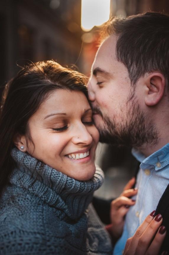 melanie-bultez-photographe-mariage-stockholm-lyon-22