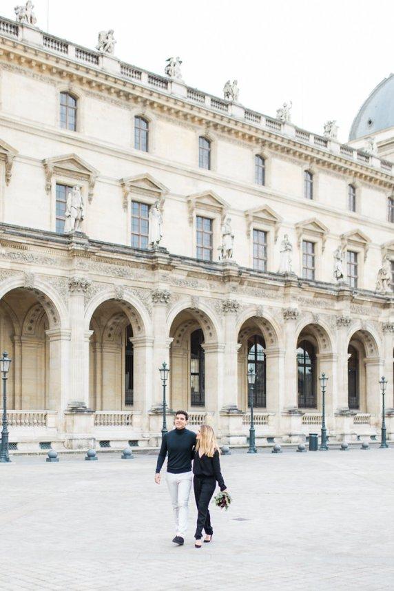 Laura-Pierre - Love Session Parisienne - Paris - Matthieu Bondon (25)
