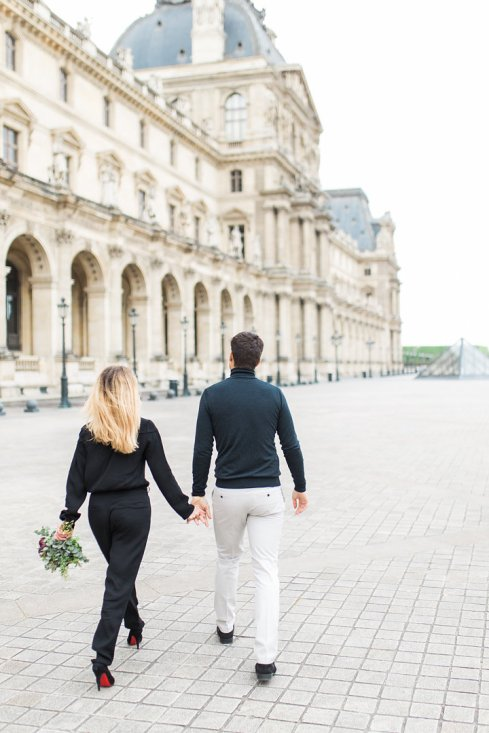 Laura-Pierre - Love Session Parisienne - Paris - Matthieu Bondon (27)