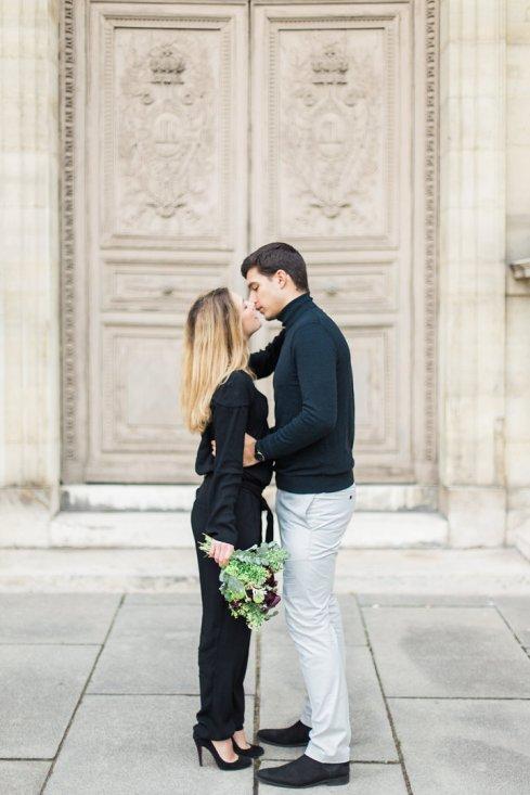 Laura-Pierre - Love Session Parisienne - Paris - Matthieu Bondon (34)