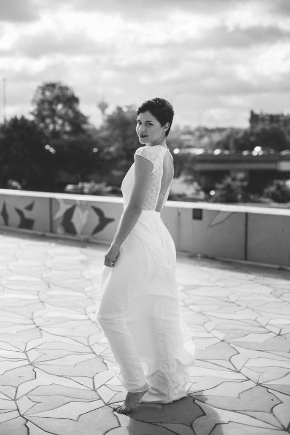 Atelier Swan Collection 2018 Robes de mariee_Credit Juli Etta Photographie-11