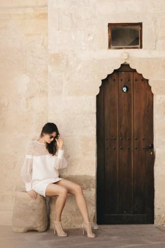 Collection 2018 Robes de mariee Elisa Ness Credit Fabien Courmont-20