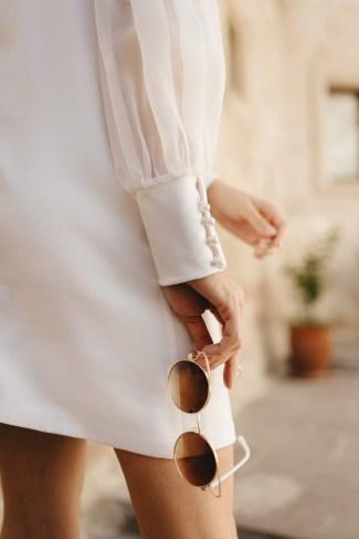 Collection 2018 Robes de mariee Elisa Ness Credit Fabien Courmont-23