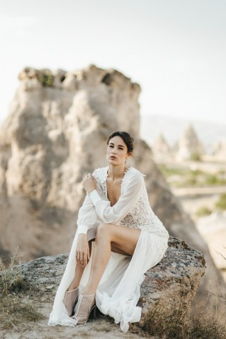 Collection 2018 Robes de mariee Elisa Ness Credit Fabien Courmont-34