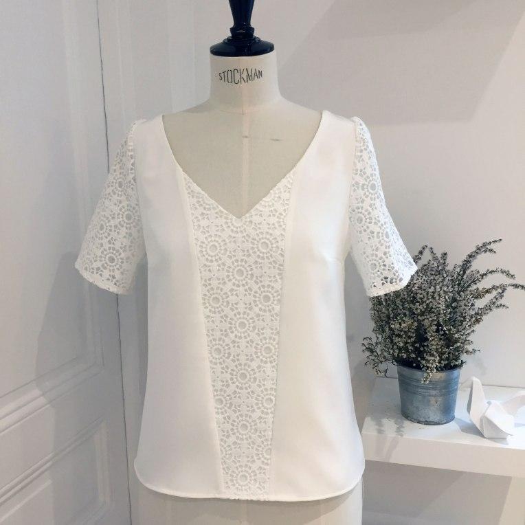 Concours-Anne-de-Lafforest-La-Mariee-Sous-Les-Etoiles-Collection-2018-Robes-de-mariee-(3)