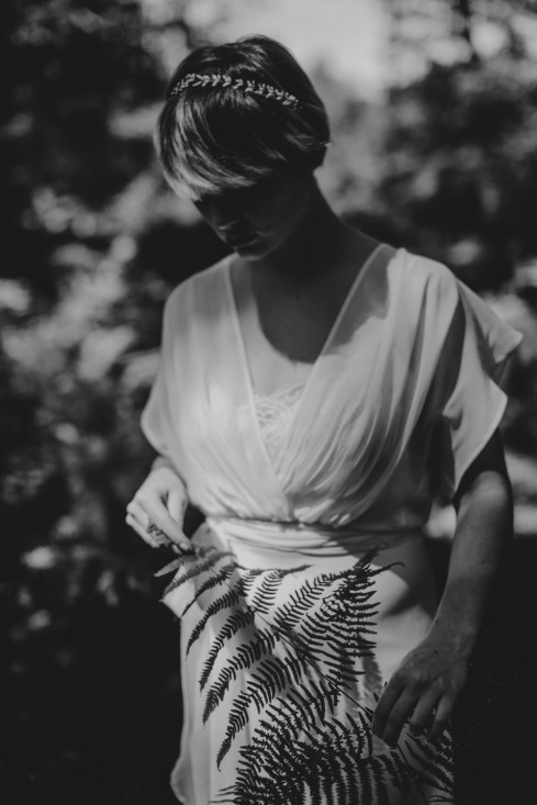 Salome Gautard nouvelle collection 2018 robes de mariee Credit Alex Tome (3)