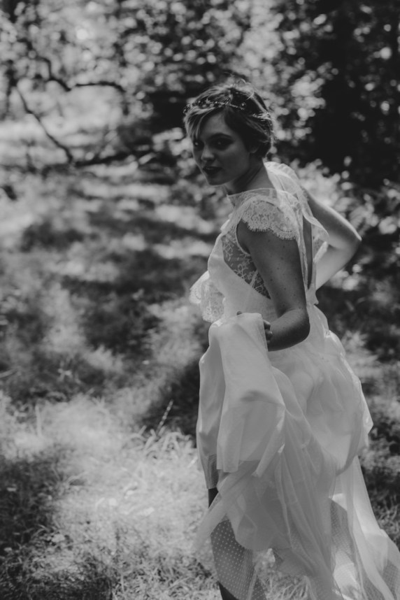 Salome Gautard nouvelle collection 2018 robes de mariee Credit Alex Tome (6)