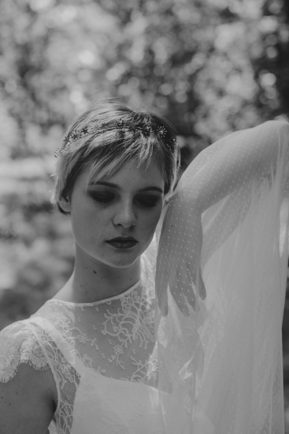 Salome Gautard nouvelle collection 2018 robes de mariee Credit Alex Tome (8)