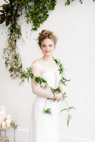 Workshop-coiffures-de-mariee-minimaliste-vegetal-floral-amélie-gouttenoire-photos-frederick-dewitte (21)