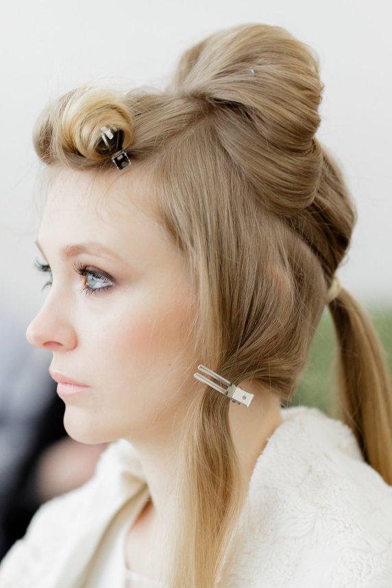8-conseils-beaute-pour-une-mariee-sublimee_amelie-gouttenoire_frederick-dewitte (1)