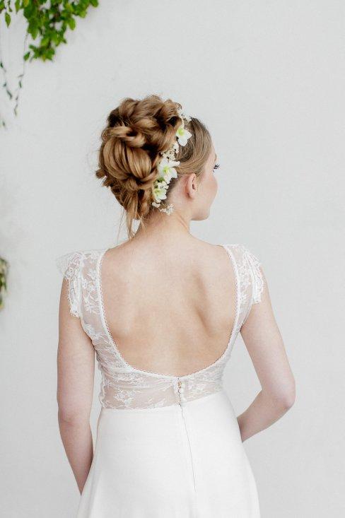 8-conseils-beaute-pour-une-mariee-sublimee_amelie-gouttenoire_frederick-dewitte (10)