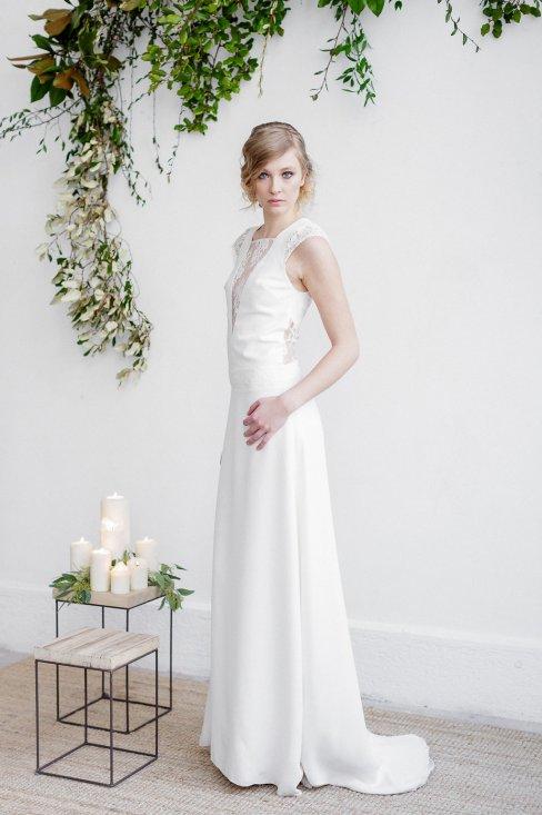 8-conseils-beaute-pour-une-mariee-sublimee_amelie-gouttenoire_frederick-dewitte (3)