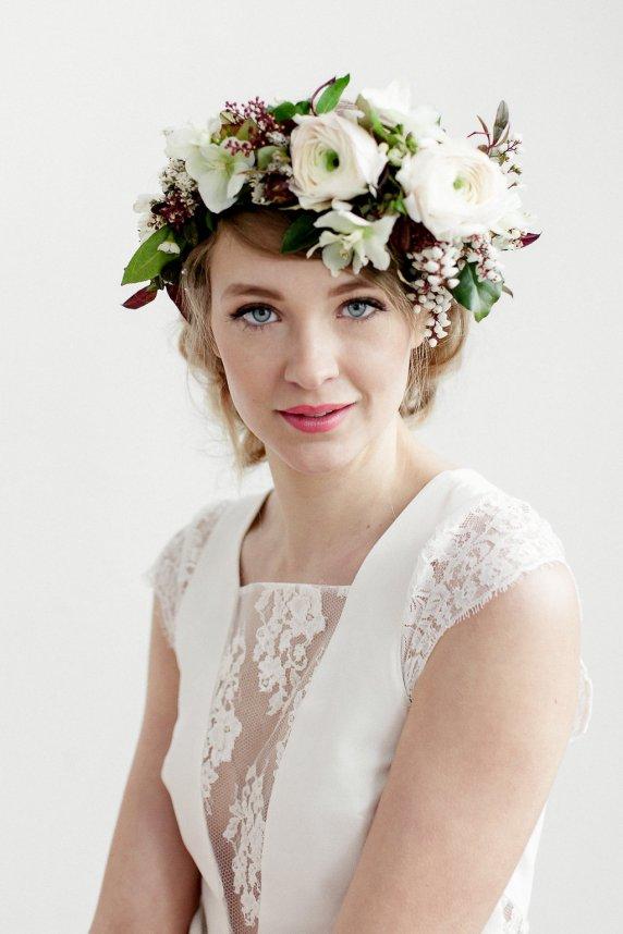 8-conseils-beaute-pour-une-mariee-sublimee_amelie-gouttenoire_frederick-dewitte (5)
