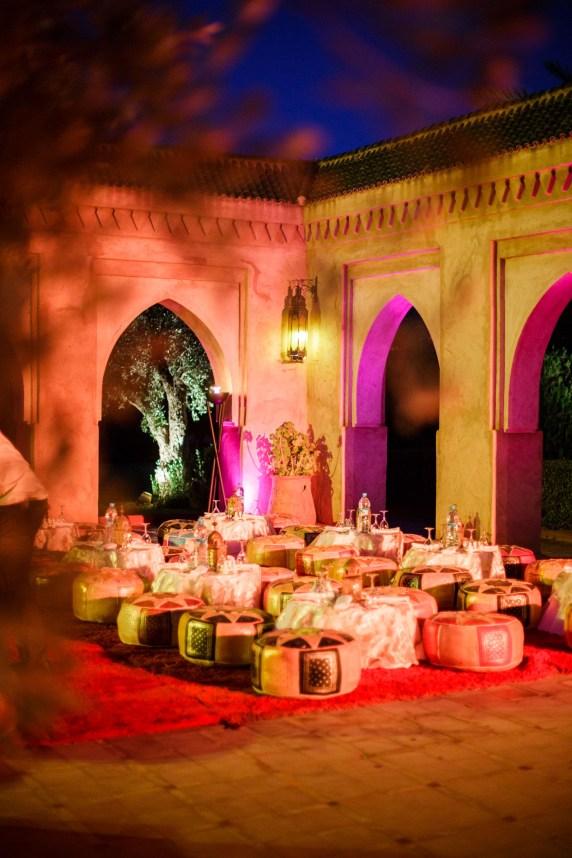 Mariage-oriental-Marrakech-Charline-Photography (16)