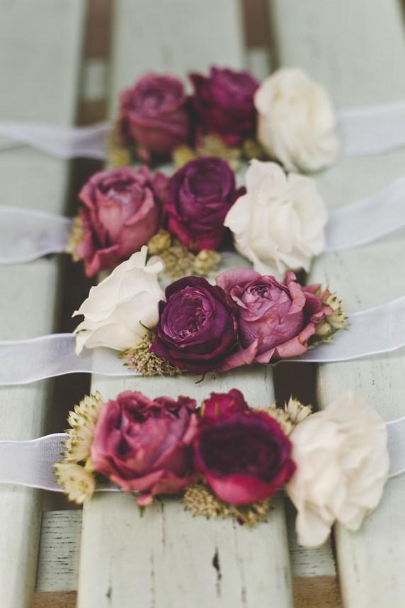 Mariage sur les bords de Seine_Milophotographie (9)