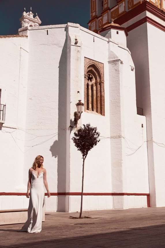 Nouvelle collection 2018 de robes de mariee Margaux Tardits (15)