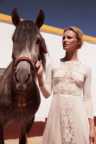 Nouvelle collection 2018 de robes de mariee Margaux Tardits (6)