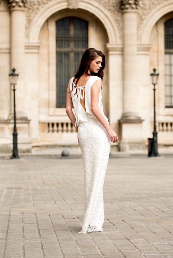 Sabrina Makar Nouvelle collection 2018 de robes de mariee (2)