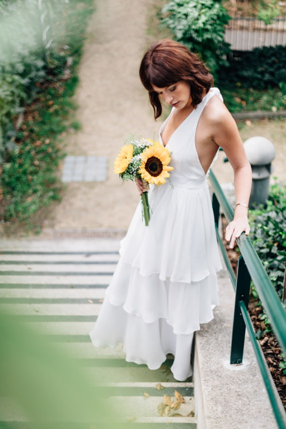 Melodie Boitard_Collection 2018 de robes de mariee_pierreatelier-photographe-mariage-paris