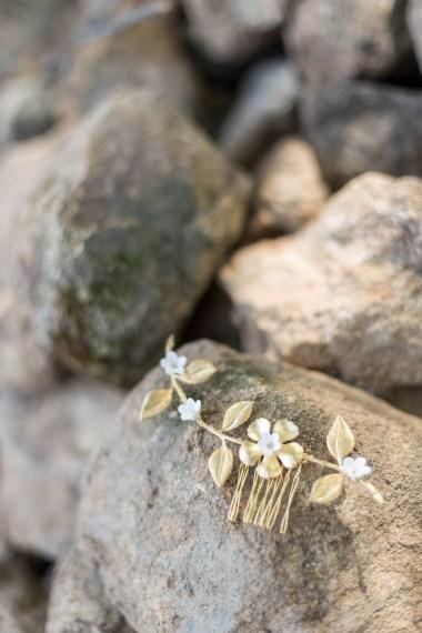 Latelier de Sylvie Bijoux accessoires mariee collection 2018 Credit Lena G Photography-5