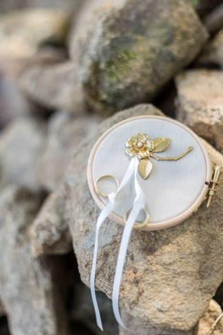 Latelier de Sylvie Bijoux accessoires mariee collection 2018 Credit Lena G Photography-6