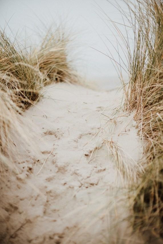 amour esprit boho-hivernal sur la plage du Touquet_cg-photographie_lamarieesouslesetoiles (7)