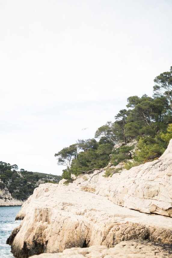 morgane+nicolas-calanques-nicolaselsen-photographe-md-1