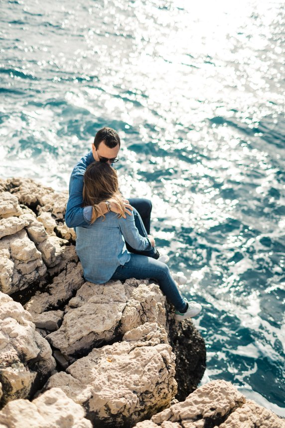 morgane+nicolas-calanques-nicolaselsen-photographe-md-16