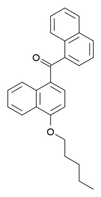 200px-CB-13_structure