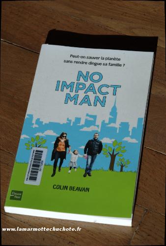 no_impact_man