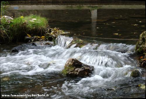 eau_libre