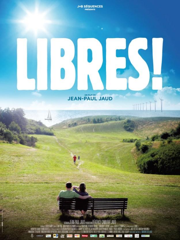 Affiche_Libres!_120x160.qxp_HD