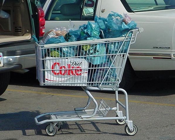 597px-Shopping_cart