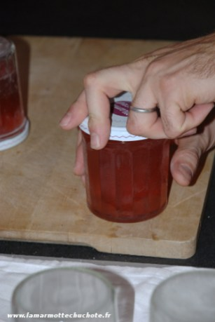 confiture_pomme_coing_11