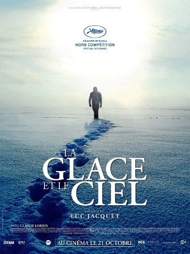 glace_ciel_documentaire_affiche