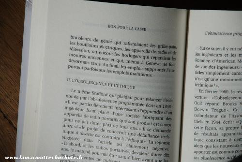 bon_casse_latouche