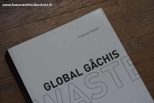 global_gachis