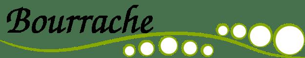 logo_bourrache_1