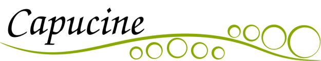 logo_capucine_1