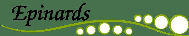 logo_epinards_1