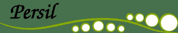logo_persil_1